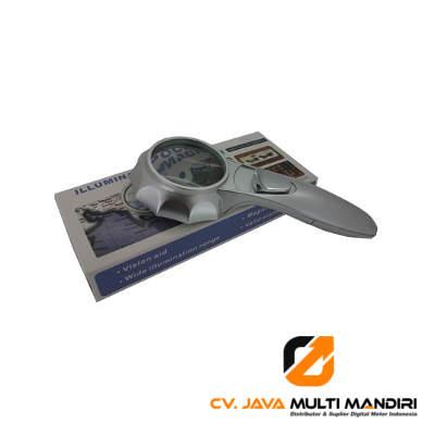 Pocket Magnifier AMTAST ML475
