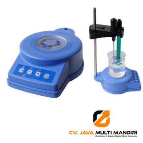 Pengaduk Magnet Mini AMTAST MS-088