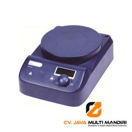 Alat Pengaduk Magnetik AMTAST MS-PA