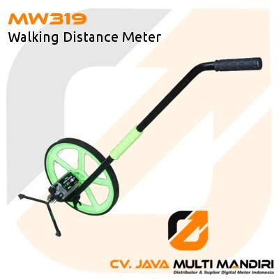 Walking Distance Meter MW319