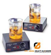 Magnetic Mini-Stirrer HANNA INSTRUMENT HI190M-0