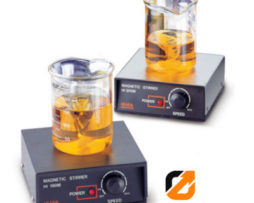 Magnetic Mini-Stirrer HANNA INSTRUMENT HI190M-0
