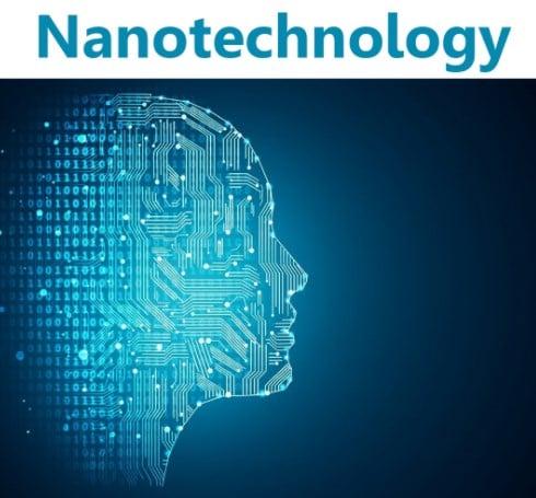 Manfaat Teknologi Nano Dalam Kehidupan