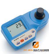 Portable Photometer Hanna Instrument HI96709