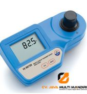 Portable Photometer HANNA INSTRUMENT HI96759