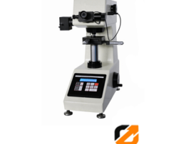 Hardness Tester TMTECK HVS-1000