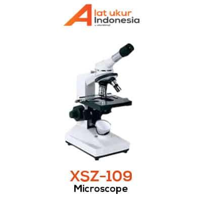 Mikroskop Biologi AMTAST XSZ-109 Series