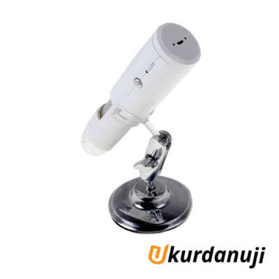 Mikroskop Digital AMTAST M200W