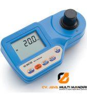 Portable Photometer Hanna Instrument HI96730