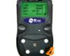 Multi Gas Detector AMTAST PGM-2400