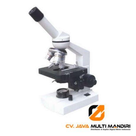 Mikroskop Biologi AMTAST N-10A