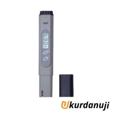 ORP Meter AMTAST KL-169B