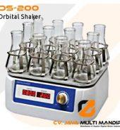 Orbital Shaker Type OS200