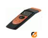 Oxygen Gas Detector Amtast SPD201/O2