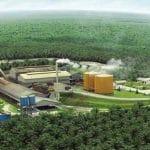 Penerapan Teknologi Agroindustri di Indonesia