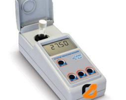 Photometer Hanna Instrument HI83746