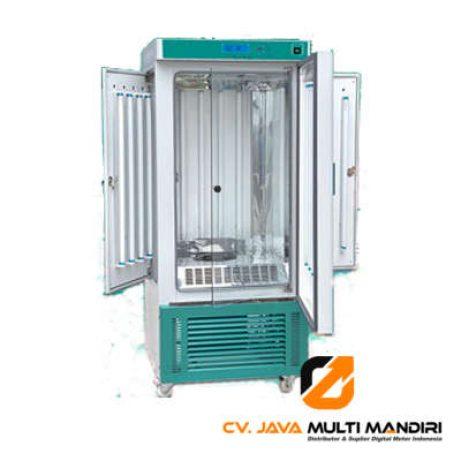 Alat Tempat Pertumbuhan Tanaman AMTAST MGC-450HP-2