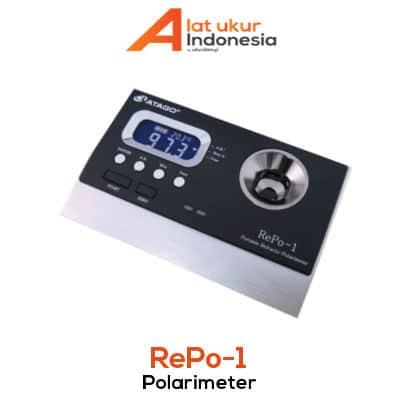 Polarimeter ATAGO RePo-1