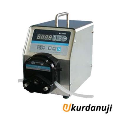 Pompa Peristaltik AMTAST BT600S