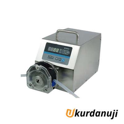 Pompa Peristaltik AMTAST seri WT600S