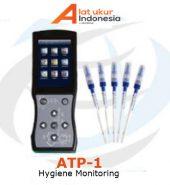 Alat Pemantau Kebersihan AMTAST ATP-1