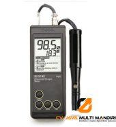 Portable Dissolved Oxygen Meter – HI9142