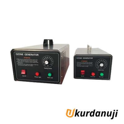 Portable Ozone Generator AMT-T10
