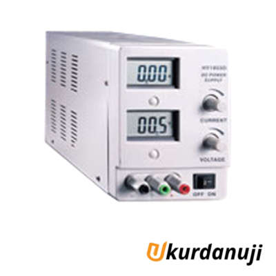 Power Supply AMTAST HY1503D