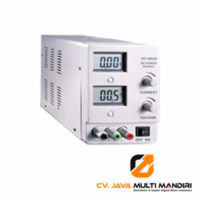 Power Supply AMTAST HY1802D