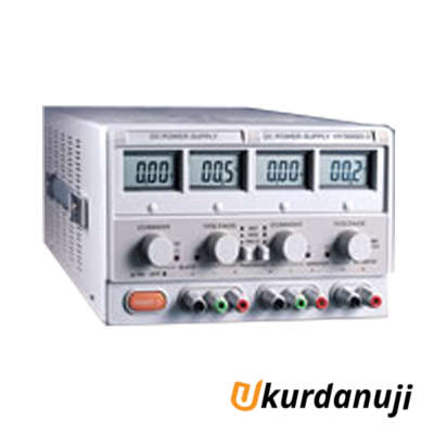 Power Supply AMTAST HY3002