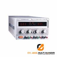 Power Supply AMTAST HY3002-2