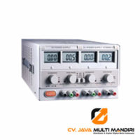 Power Supply AMTAST HY3002D