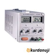 Power Supply AMTAST HY3002D-3
