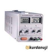 Power Supply AMTAST HY3003D-3