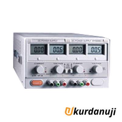 Power Supply AMTAST HY3005D-2