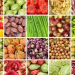 Produk Agroindustri Unggulan di Indonesia