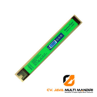 Alat Pengukur EC / CF / PPM AMTAST RS-100B