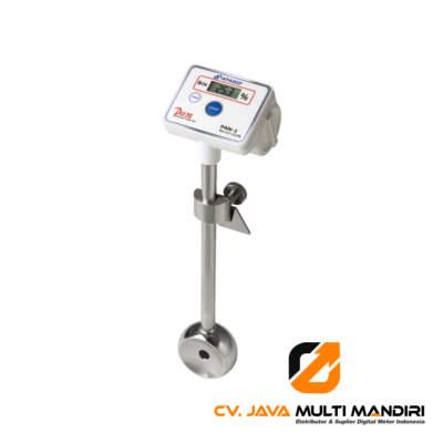 Refraktometer Digital ATAGO PAN-1