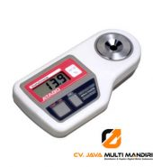 Refraktometer Digital ATAGO PR-40DMF