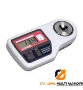 Refraktometer Digital ATAGO PR-60PA