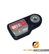 Refraktometer Digital ATAGO PR-RI