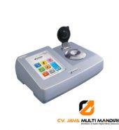 Refraktometer Digital ATAGO RX-5000i-Plus