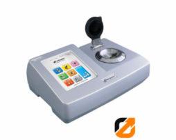 Refraktometer Digital ATAGO RX-9000i
