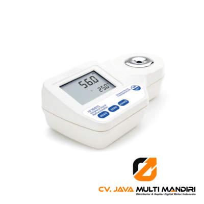 Refraktometer HANNA INSTRUMENT HI96831