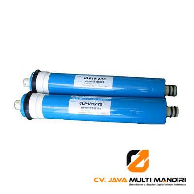 Residential Membran RO Water AMTAST ULP1812-50