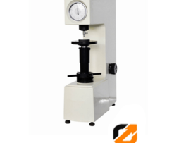 Hardness Tester TMTECK XHR-150
