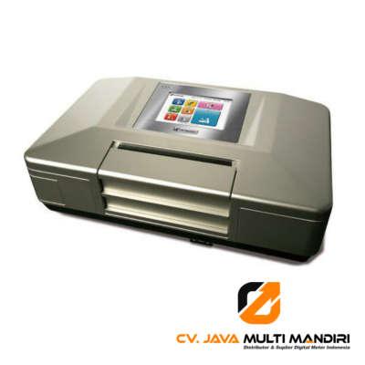 Polarimeter Otomatis ATAGO SAC-i 589/882