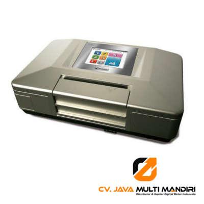 Polarimeter Otomatis ATAGO SAC-i