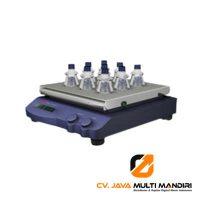 Alat Pengaduk Cairan Kimia AMTAST SKL-300
