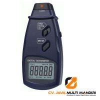 Alat Pengukur Foto Tachometer AMTAST SM6234E